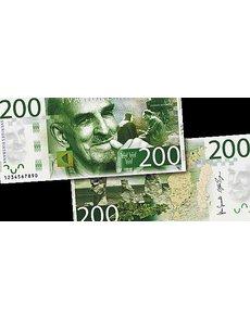 sweden200