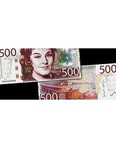 sweden500