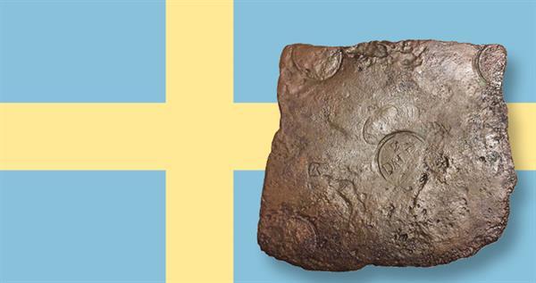 swedish-plate-money-two-daler-nicobar-lead