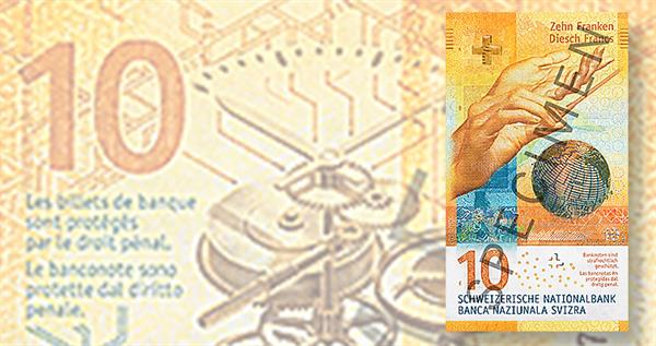 swiss-10-franc-note-lead