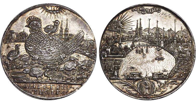 swiss-1650-basel-silver-hen-taler-coin