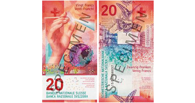 swiss-20-france-note