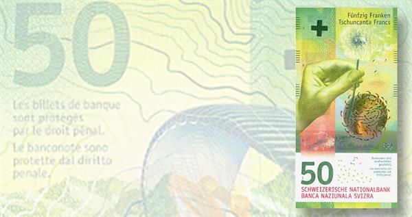 swiss-50-franc-note-ibns-lead