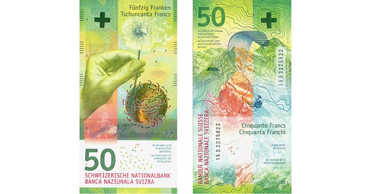 swiss-50-franc-note-ibns