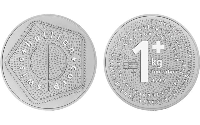swiss-bullion-corp-1-kilogram-silver