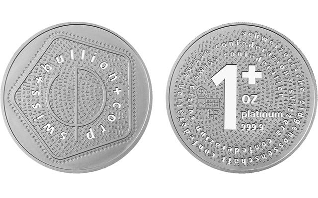 swiss-bullion-corp-1-ounce-platinum
