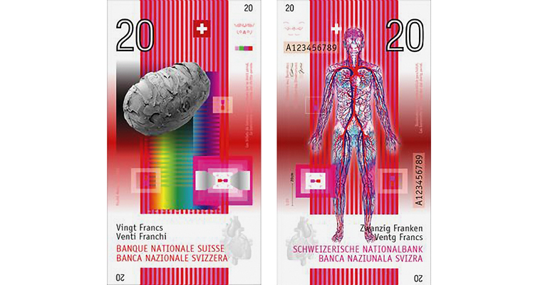 swiss-note-20-rejected