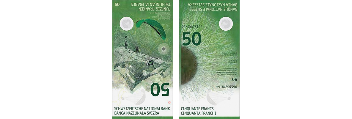 swiss-note-50