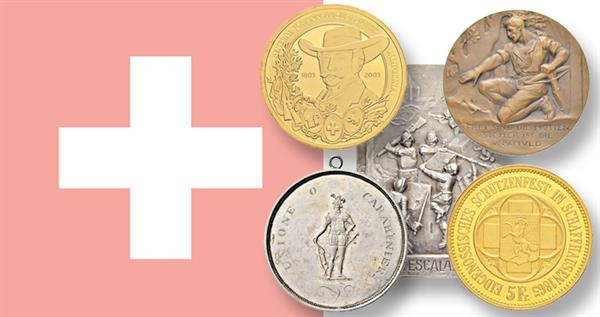 swiss-shooting-medals-auction