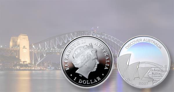 sydney-harbour-bridge-coin
