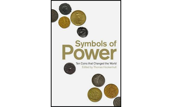 symbols-of-power-book-cover