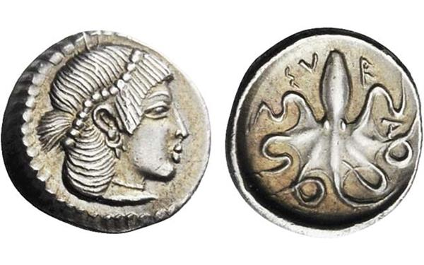 syracuse-silver-litra-circa-474-to-450-bc