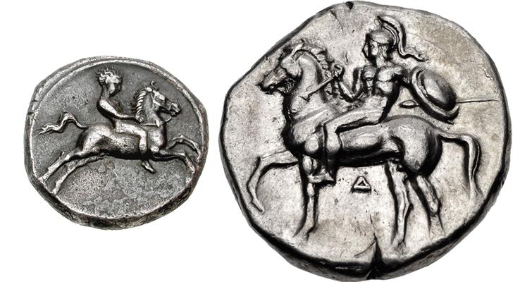 taras-didrachms-early-to-mid-fourth-century-b-c