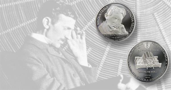 telsa-1-ounce-silver-coin