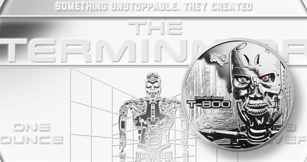 terminator-t-800-lead