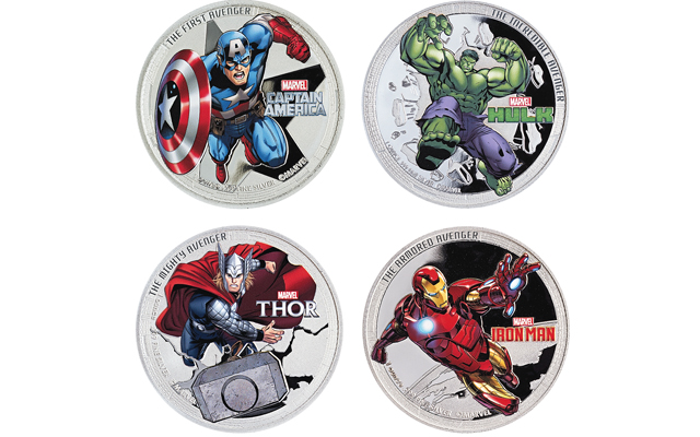 the-avengers-proof-silver-coin-set