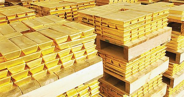 the-new-indian-express-gold