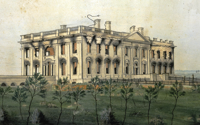 the_presidents_house_by_george_munger_1814-1815