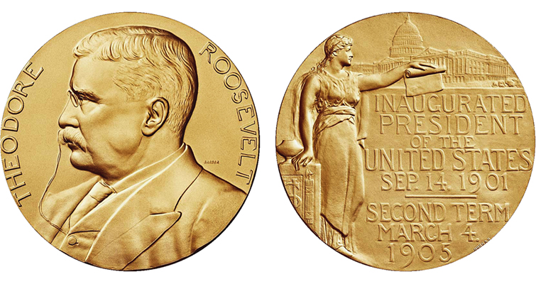 theodore-roosevelt-medal-merged