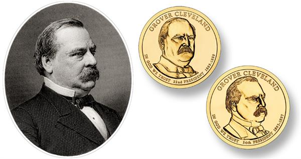 this-day-in-history-president-grover-cleveland-born