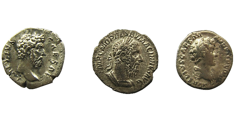 three-bronze-coins-seized