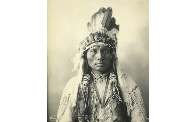 three-fingers---chief-of-the-southern-cheyenne