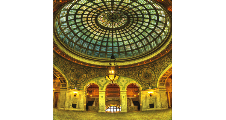 tiffany-dome-ceiling-at-the-chicago-cultural-center