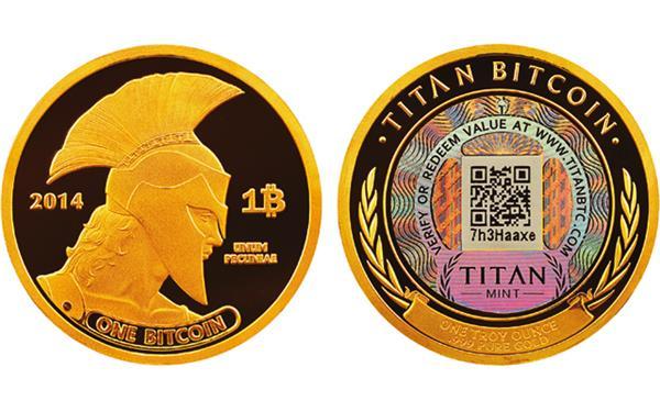 titan_one_gold_physical_bitcoin_1600_merged