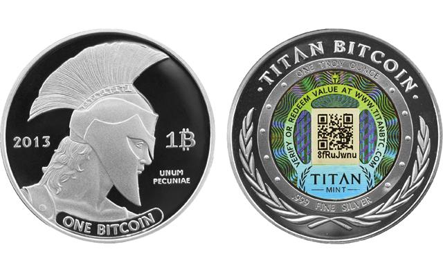 titan_one_silver_physical_bitcoin_1600_merged