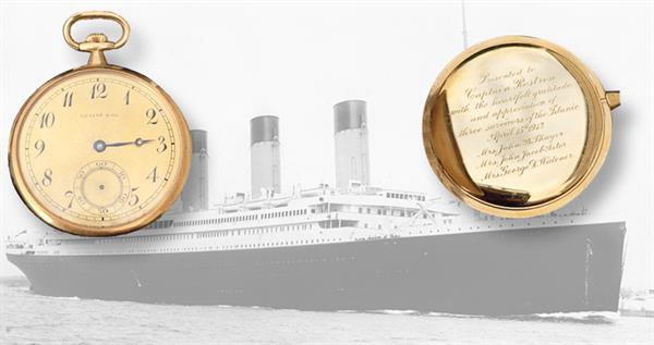 titanic-watch-lead
