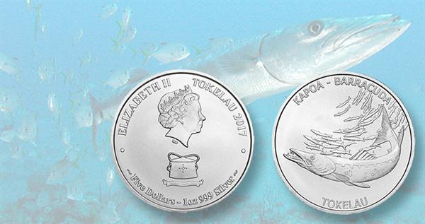 tokelau-barracuda-silver-bullion-coin