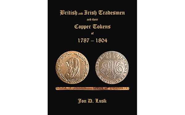 token-book-front-cover