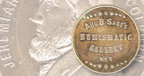 token-sage-numismatic-gallery-3-colburn-30.8-mm-lead