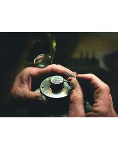 toolmaker2013sovereigndie_1
