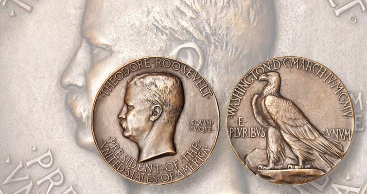 tr-inaugural-medal-asg-sbg-lead