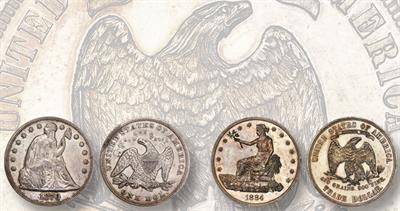 trade-dollar-dollar-lead