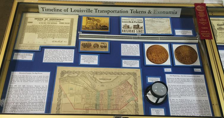 train-exhibit
