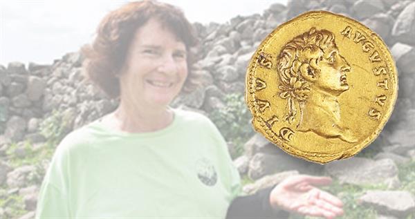 trajan-gold-coin-hiker-lead