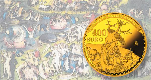 treasures-of-spanish-museums-hierynomous-bosch-coins