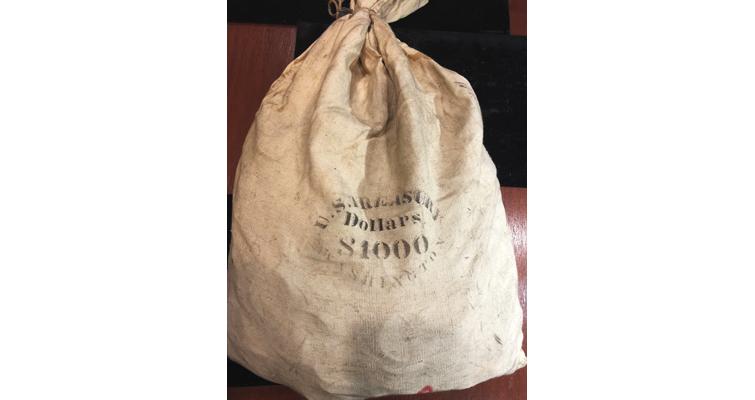 treasury-bag-washington
