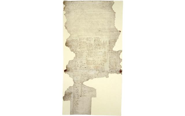 treaty-of-waitangi