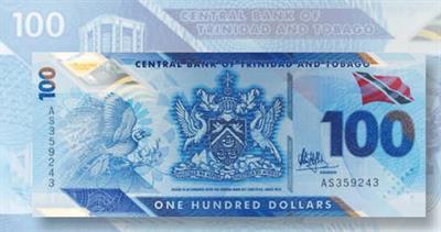 trinidad-tobago-100-dollars-lead
