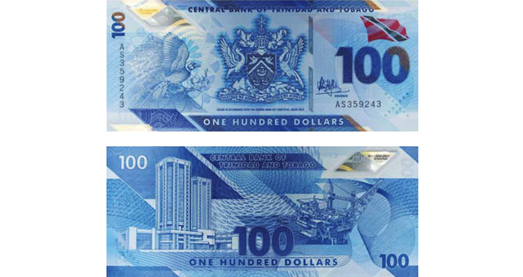 trinidad-tobago-100-dollars-merged