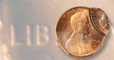 triple-saddle-struck-1990-lincoln-cent