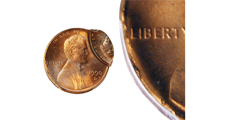 triple-saddle-struck-lincoln-cent-close-up