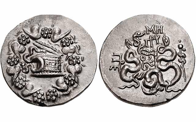 triton-xiii-lot-1281