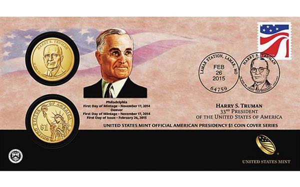 truman-dollar-coin-cover