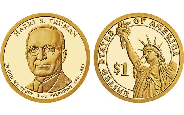 Truman_Dollar_Proof_Merged