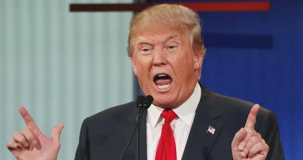trump-making-a-point