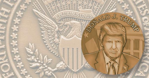 trump-official-inaugural-medal-lead